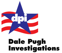 Private Investigator Dale Pugh Investigations in Westminster CO