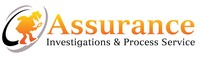 Private Investigator Assurance Investigations and Process Service in Colorado Springs CO